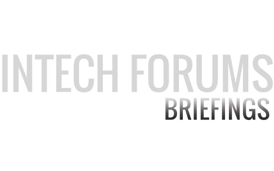 Insurance Technology Forums