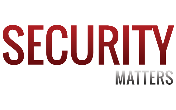 Security Matters Event
