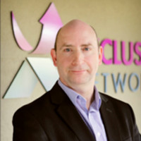 Tony Rowan - Group Chief Technologist, Exclusive Networks