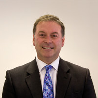 Chris Newton - Managing Director, Principia Underwriting