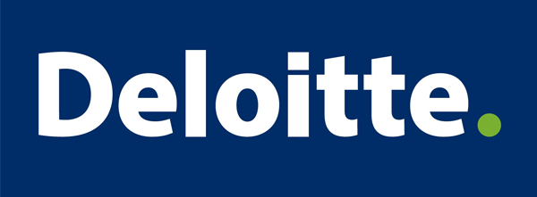 Deloitte - HEALTH WARNING: The Internet of Things May Seriously Damage Your Business Health