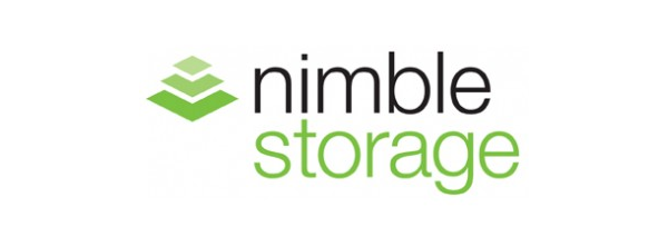 Nimble Storage - The Evolving Cyber Threat Landscape ~ data storage, threat detection and response