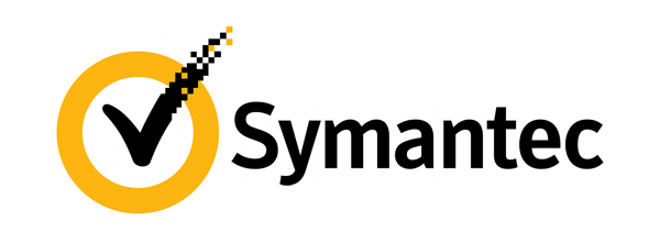 Symantec - Are your cyber security practices keeping pace with a rapidly emerging environment?