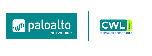 Palo Alto Networks | CWL Systems - Endpoint Security Protection