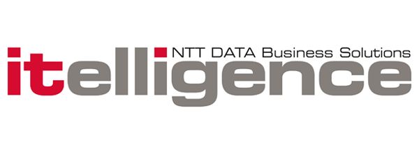 Itelligence - Still using spreadsheets for business impact decision modelling?