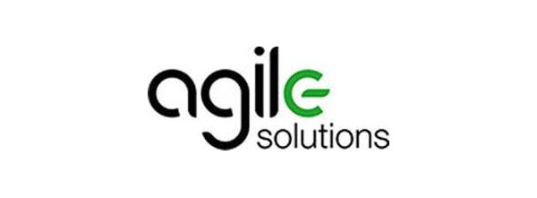 Agile Solutions - Big data, social media, cloud computing and now…?