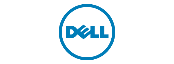 Dell - Big data, social media, cloud computing and now…?