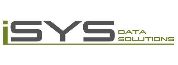 ISYS Data Solutions - Flash in the pan or a game changer?