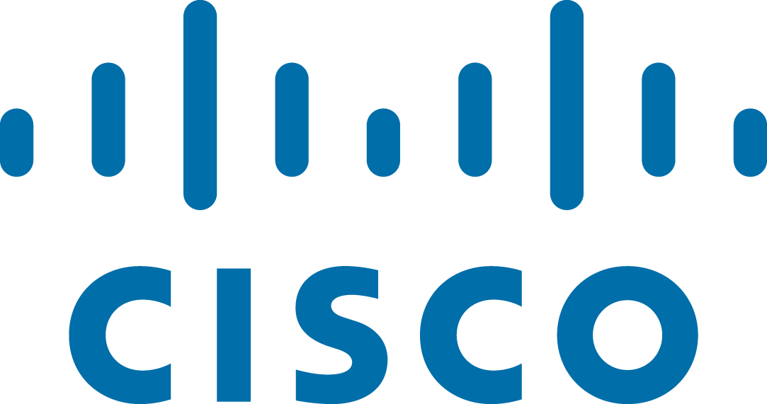 CISCO - Financial crime prevention: 'the human factor'