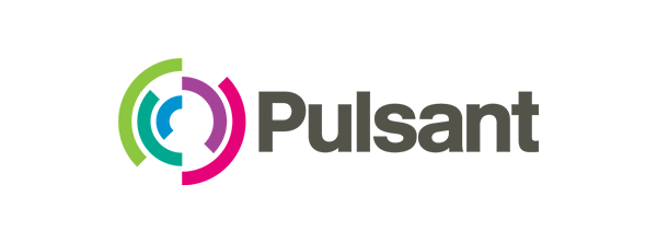 Pulsant - The cloud, Cyber Essentials and Active Directory are 'must haves': true or false?