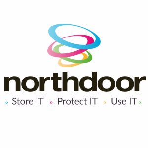 Northdoor plc - Countdown to EU GDPR Compliance – be prepared for GDPR through real-world scenarios