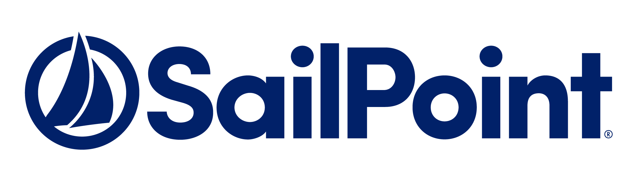 SailPoint Technologies - Here comes GDPR: have you checked your blind spots?