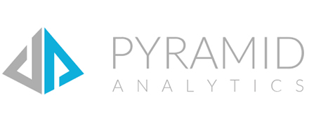 Pyramid Analytics - Using analytics for faster, wiser,  more profitable business decisions in the insurance sector