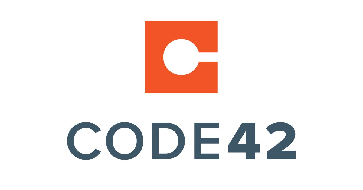 Code 42 - What cyber criminals are planning for 2019 (plus 5 crime-stopping essentials)