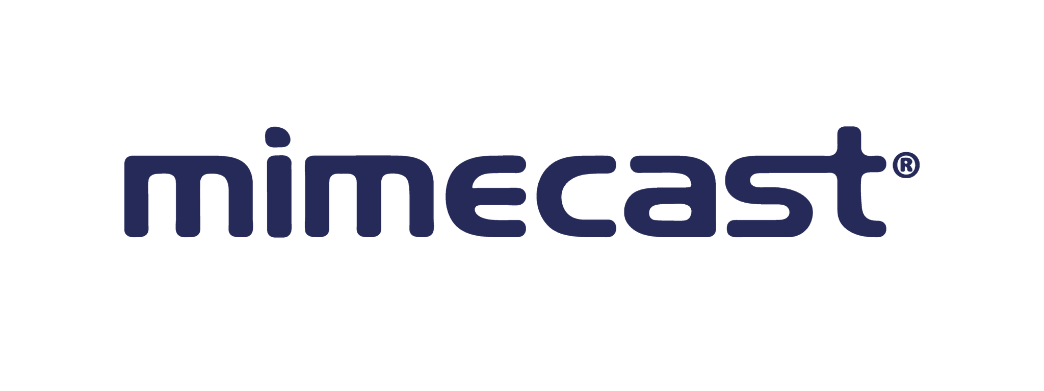 MIMECAST - AI – friend or foe for insurance businesses?
