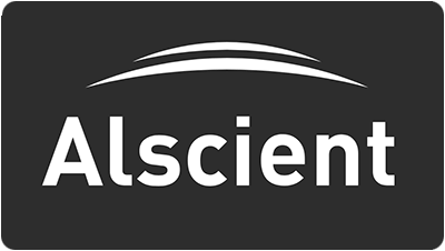 ALSCIENT - Cyber Security Governance: Latest Trends, Threats and Risks: JUNE 2019