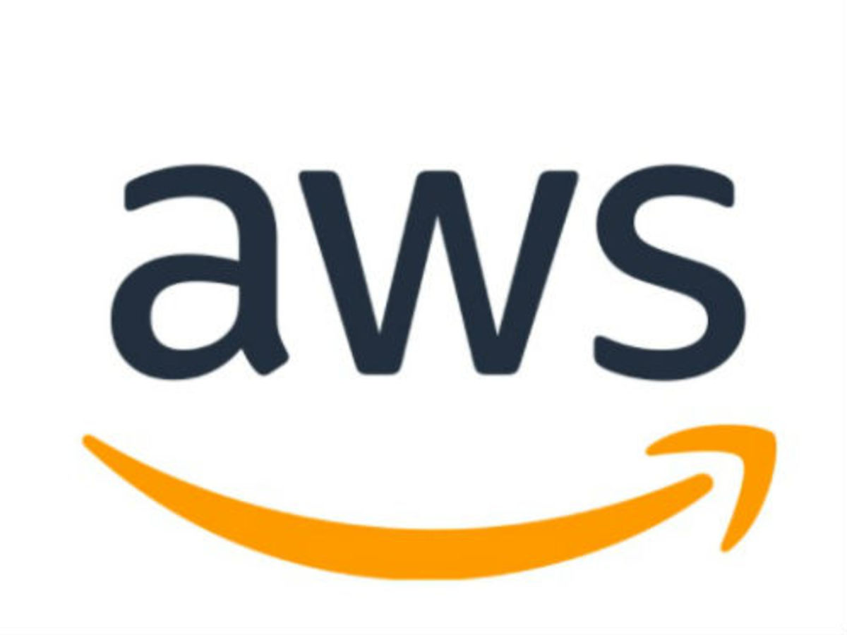 AWS - Cyber Security Governance: Latest Trends, Threats and Risks: JUNE 2019