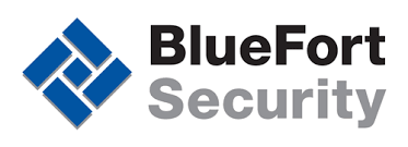 BlueFort Security - Cyber Security Governance: Latest Trends, Threats and Risks: November 2019